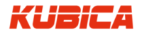Kubica Racing Kart